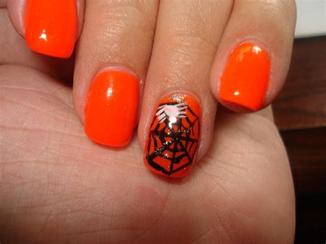 Cool Nail Designs Easy by 40 And Easy Nail Designs For Beginners Easyday