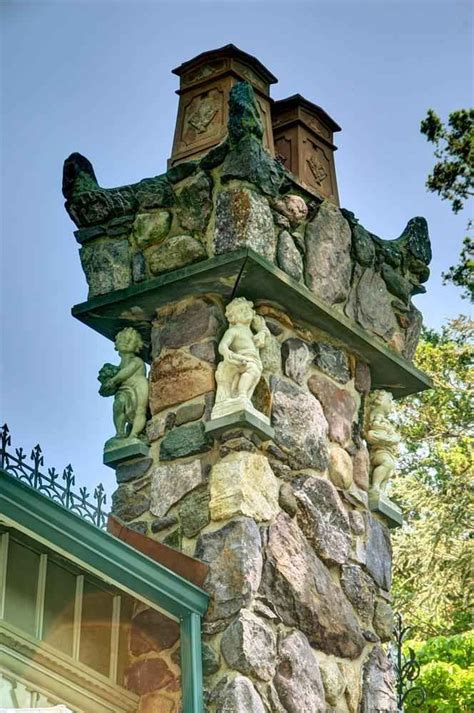 chiminea newcastle 17 best images about chimeneas on pinterest cottage in
