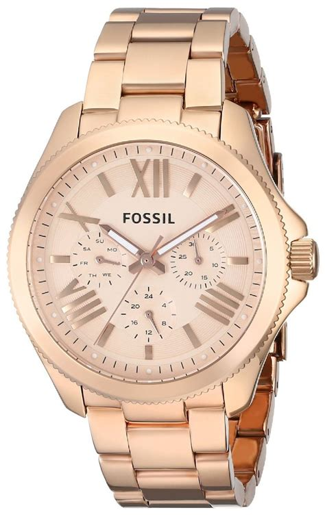Fossil For best 25 fossil watches for ideas on