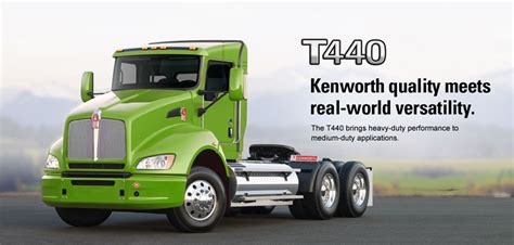 kenworth truck leasing wichita kenworth dodge city kenworth liberal kenworth