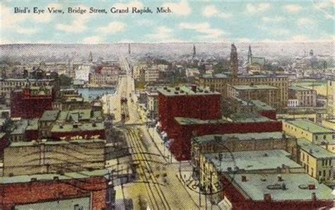 17 best images about grand rapids 1910s on pinterest