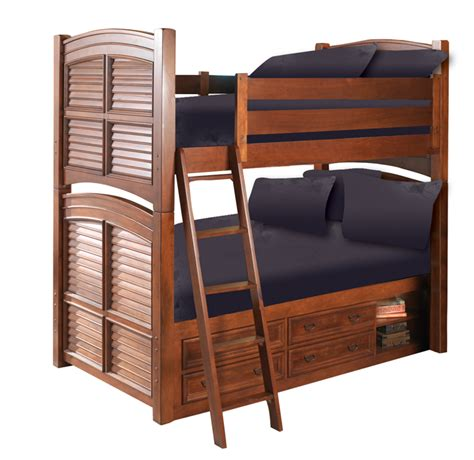 pirate bunk beds pirate bunk bed with storage pirate bedroom furniture