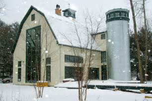 breslow home design center livingston nj barn with loft gambrel roof shed vs gable roof shed