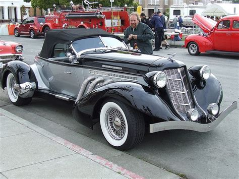 Sweety Silver L2 17 best images about 1930 s cars on bijoux ncis tv series and vehicles