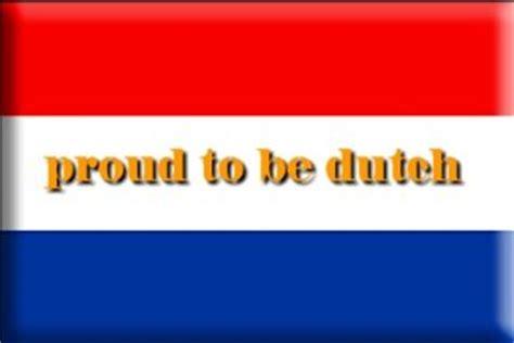 Search Netherland Nederland Chellyanimatieplaatjes Nl