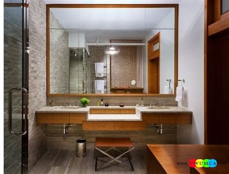 Bathroom Wall Solutions by 17 Best Images About Wall Hung Sanitary Solutions For The Small Space Conscious Bathroom On