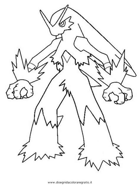 pokemon coloring pages sceptile pokemon sceptile coloring pages images pokemon images