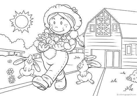 leaf man coloring page halo 3 para lirios coloring pages