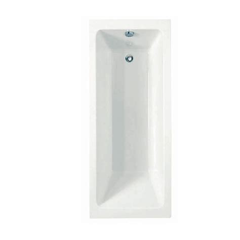 bathroom se rectangularo no 8 se bath buy online at bathroom city