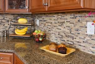 Tile Ideas For Kitchen Backsplash backsplash ideas for granite countertops pictures kitchen