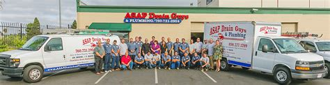 Rescue 1 Plumbing by Plumbing And Drain Rescue Plumbing Contractor