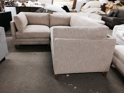 sectional sofa for small spaces small spaces sofa or sectional solutions for small