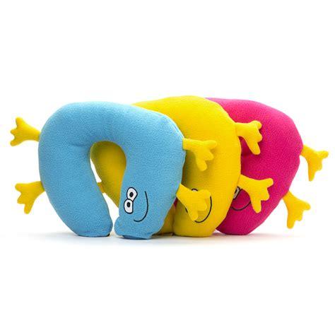 Childrens Travel Pillow by Go Travel Travel Pillow S Of Kensington