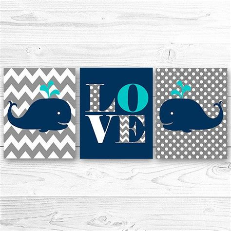 whale l for nursery impressive whale nursery decor 2 whale nursery print