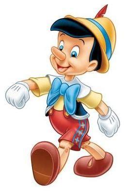 Pinata Sailor Boy L Size pinocchio character disney fan fiction wiki