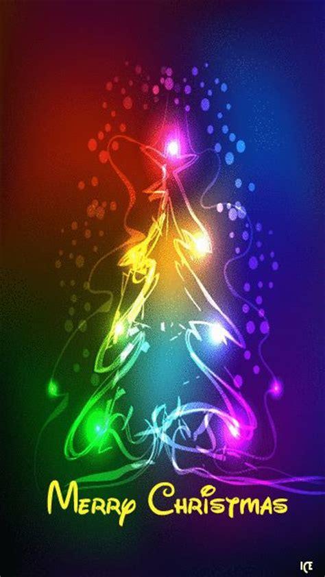 swing towns com best 25 feliz navidad grupo ideas on pinterest un regalo para papa regalos papa noel ni 241 os