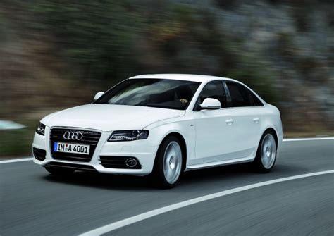 Audi Modelle Und Preise by Best Cars Drei Audi Modelle An Der Spitze Audi News