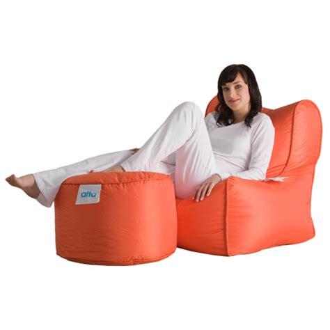 marine grade bean bag chairs bean chairs nz chairs model