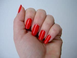 K Nstliche N Gel by K 252 Nstliche Fingern 228 Gel Mit Dem Richtigen Produkten Kein