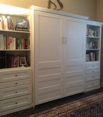 montana murphy beds 13 best images about murphy beds on pinterest montana oregon and storage beds