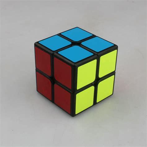 Murah Rubik 2x2 Yongjun Magic Cube 2x2x2 2015 newest yongjun yj yupo 2x2x2 magic cube competition