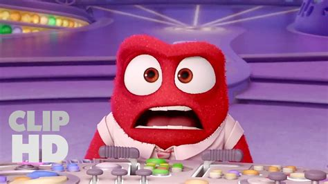 cartoon film about emotions inside out clip get to know your emotions 2015 pixar