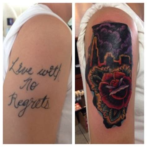 tattoo cover up chicago cover up tattoos royal flesh tattoo and piercing chicago