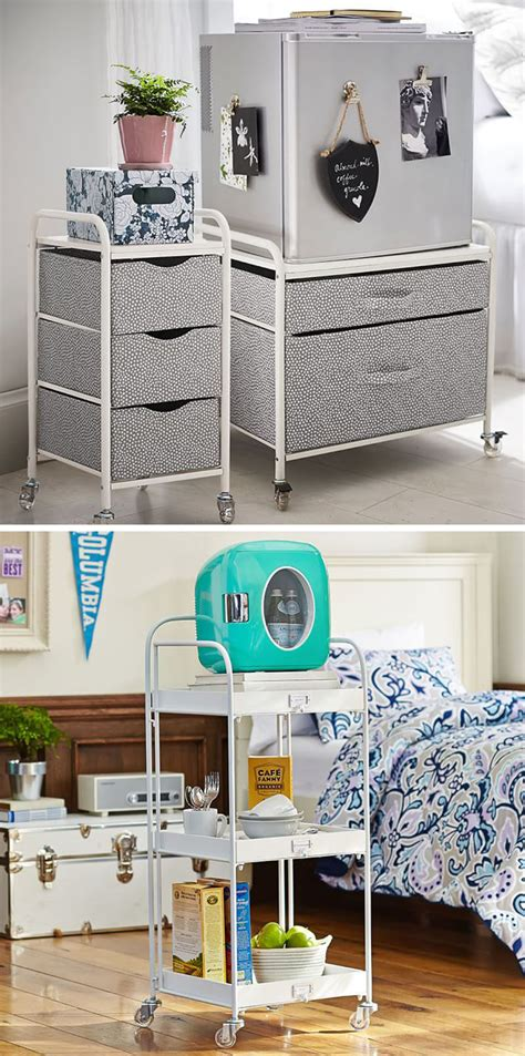 dorm room ideas and must have essentials the natural dorm room design must have essentials decor ideas