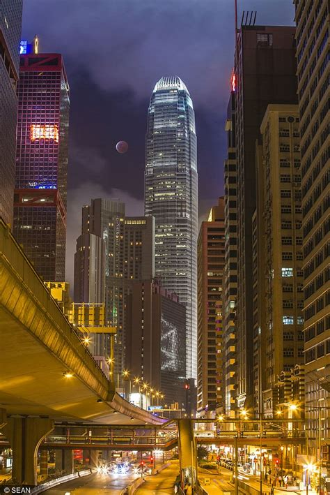 Hong A Blood Moon 881 best hong kong images on hong kong city