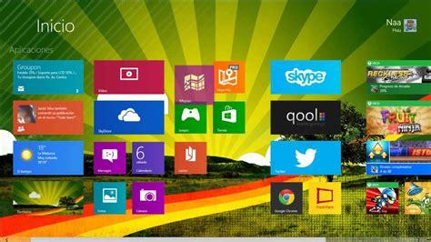 las mejores aplicaciones para windows 10 gratis youtube las mejores aplicaciones para windows 8 2013 youtube