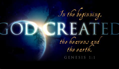 genesis 1 the message free genesis 1 1 ecard email free personalized scripture