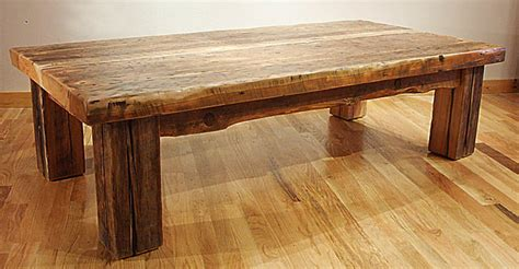 coffee tables uk reviews coffee tables uk