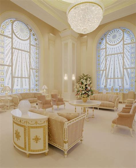 Rooms To Go Temple Tx by 17 Best Images About Lds Temples On Lds Mormon