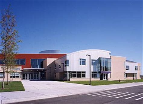 Cottage Grove Middle School Mn by Crosswinds Arts And Science Middle School Woodbury