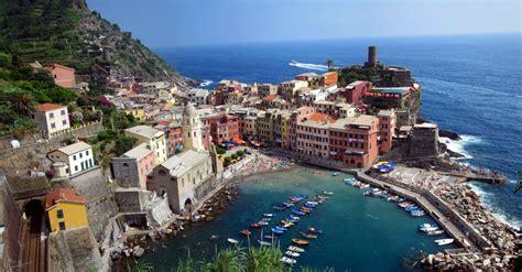 imagenes sitios historicos 50 sitios tur 237 sticos de italia que se pasan de curiosos