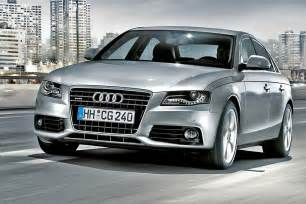 Are Audi Cars Audi A4 Racing Cars Racing Cars