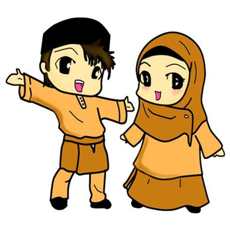 doodle nama fitri freebies doodle hari raya lyssa faizureen
