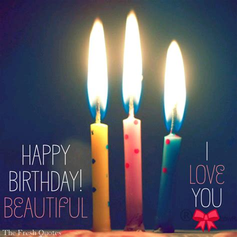 Wish Him A Happy Birthday 45 Cute Romantic Birthday Wishes With Images Quotes