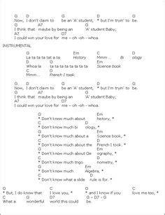 printable lyrics to harper valley pta 1000 images about ukulele stuff on pinterest ukulele