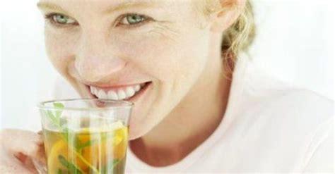 alimenti da evitare con la cistite prevenire la cistite gli alimenti da evitare greenstyle