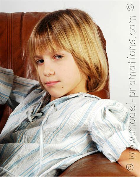 model boys sets and galleries boy model beryle speedo