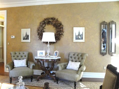 grey white yellow living rooms 10 spacious mansion living room ideas