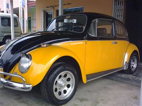 volkswagen malaysia ad used 1970 volkswagen beetle 1 2 manual for sale ad 1439