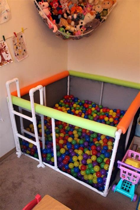 creative diy pvc pipe projects