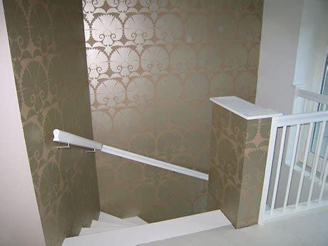 tapezieren streichen tapezieren streichen wohndesign oberhausen
