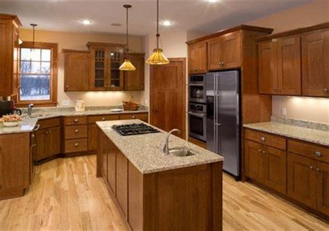 oak kitchen cabinets refinishing oak kitchen refinishing cabinets home make over pinterest
