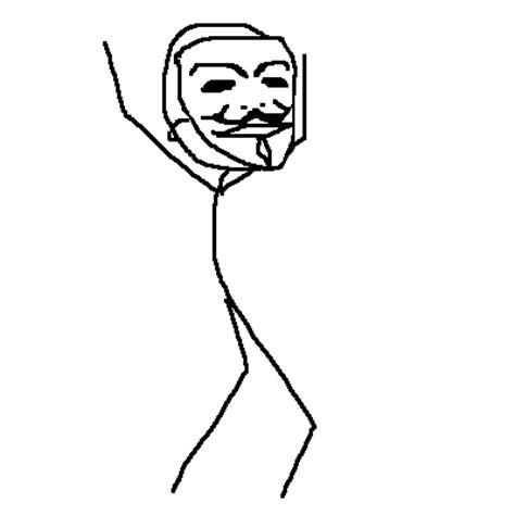 imagenes de memes que se mueven epic fail guy dance gif
