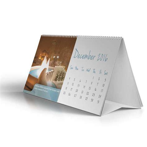 a desk calendar jehovah s witness desk calendar 2016 2017 jw desk calendar