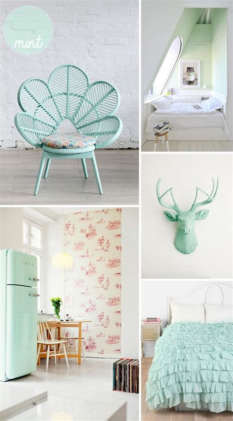 25 best ideas about mint decor on mint rooms