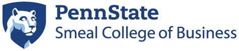 Smeal Mba Admission Requirements by Executive Insights Registration Penn State Smeal College